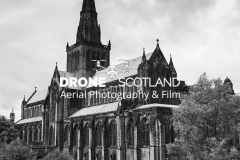 Glasgow Cathedral (8)