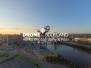 Clydeport Crane