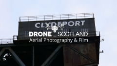 Clydeport Crane (16)