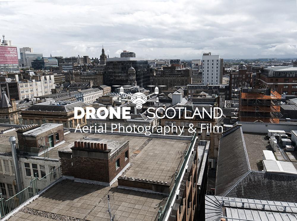 Glasgow (16)