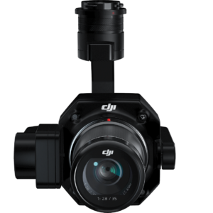 P1 Full-Frame Photogrammetry camera for M300 Drone